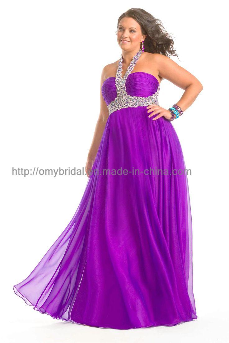 Increíble Bellos Vestidos De Cóctel De Talla Grande Ornamento ...