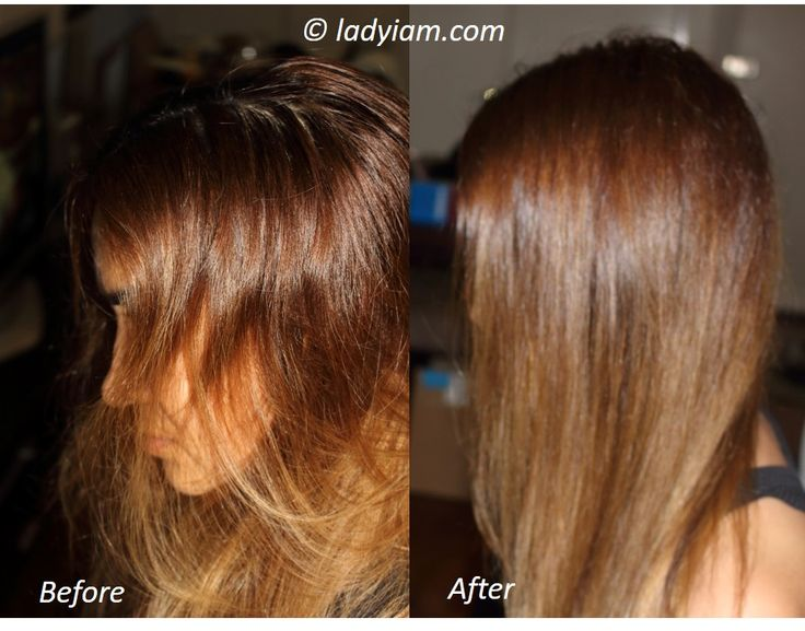 Pin By Lady I Am On Beauty Product Reviews Dark Blonde
