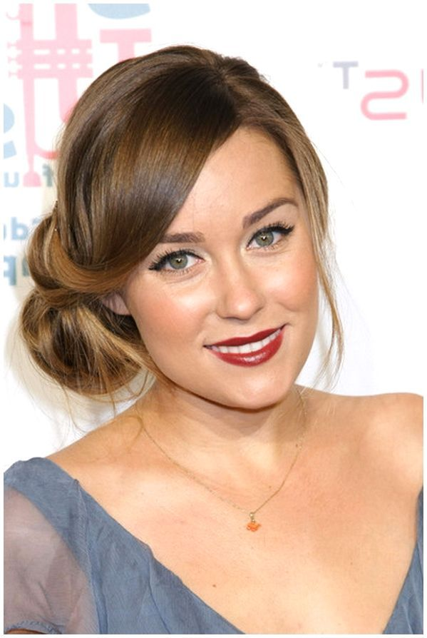 Wedding Guest Hairstyles For Curly Hair : Best 20 hairstyles for wedding guests ideas on pinterest