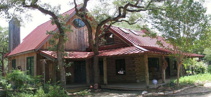 51 best oktoberfest in fredericksburg images on pinterest for Texas hill country cabin builders