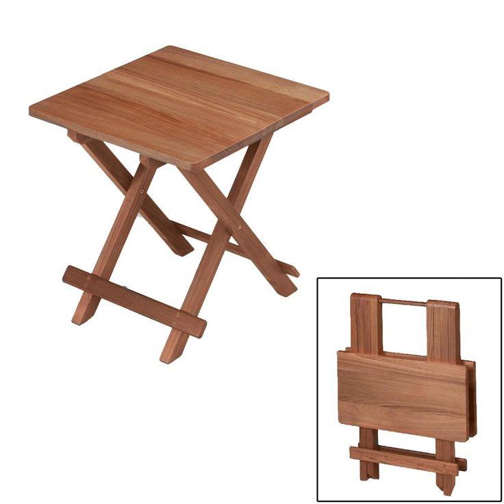 Low Fold Away Coffee Table: Best 20+ Fold Away Table Ideas On Pinterest