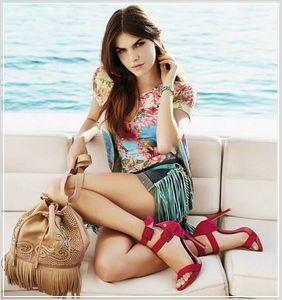 удобная обувь на платформе туфльки Мэри Джейн
