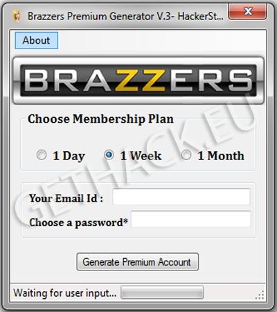 http://empirefiles.com/brazzers-premium-account-generator-2013/