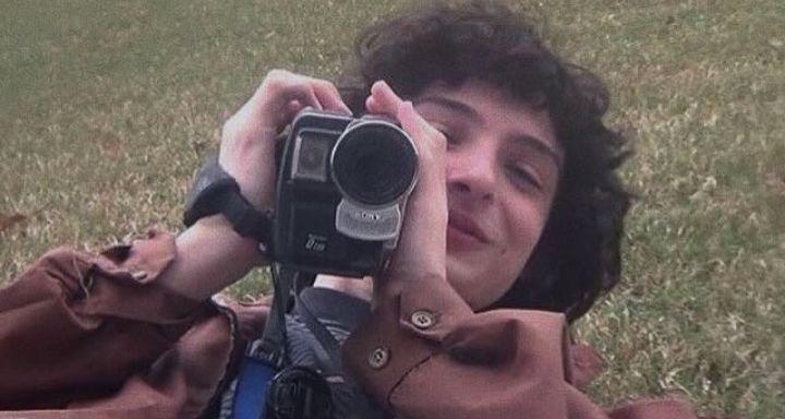 If Finn Were Your Boyfriend L E N D Finn Finn Stranger