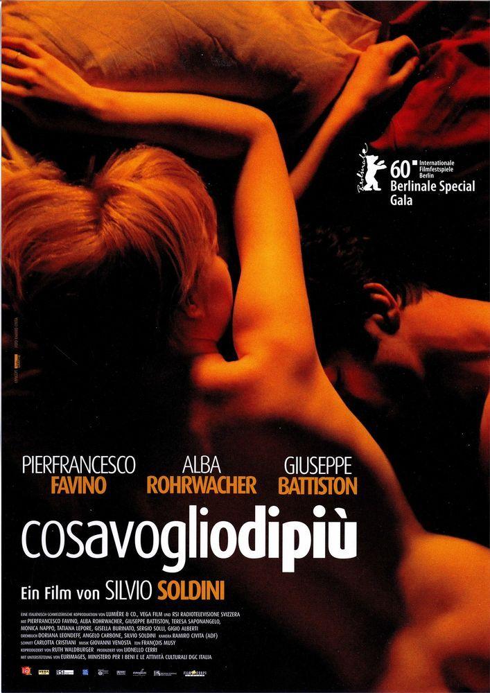Che Ne Sara Di Noi Greek Movies movie online with subtitles 1080p 21:9 - neuluma-mp3