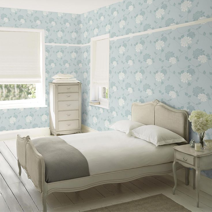 17 best ideas about duck egg bedroom on pinterest for Duck egg bedroom ideas