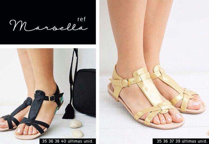 Hermosas sandalias 👡 👡  Pidelas Ya Whatsapp 3207039223 Gloria