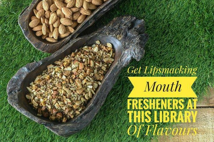 Get Lipsmacking Mouth Fresheners at this Library Of Flavours Contact: 9920908480 #food #healthy #homemade #handcrafted #nuts #seeds #dryfruits #mouthfreshners #munchies #LibraryOfNuts #cityshorpune