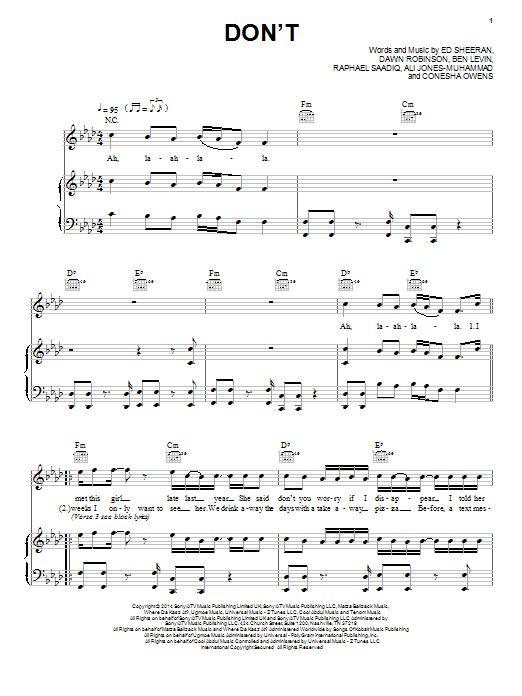 les deux pianos piano sheet music pdf