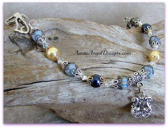 17 Best images about Auntie Angel Designs - Jewelry and ...