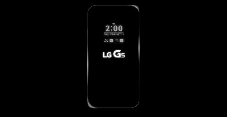 Watch the LG G5 launch live streaming at MWC 2016 from the official LG's YouTube Channel. Stay tuned at exactly 14.00 CET or 6.30PM IST.