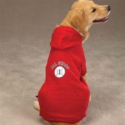 Big Dog Collars, Big Dog Clothes & More - Posh Puppy Boutique