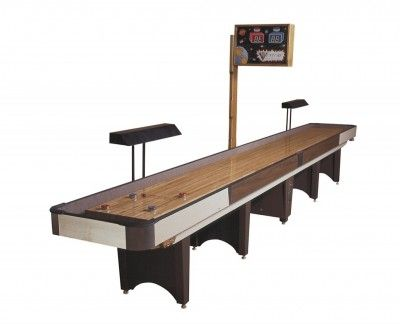 Each of the custom shuffleboard tables for sale made to each of our client's specifications and is made with the finest materials. All the materials used in our tables are locally sourced from locations that use environmentally responsible practices, making the quality of our games unmatched in the industry.   https://www.ventureshuffleboard.com/shuffleboard/