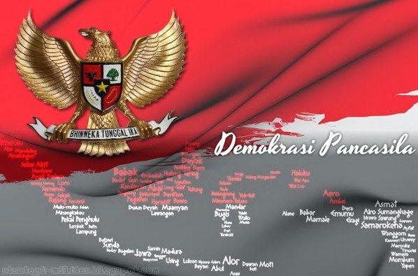 5 pengertian Demokrasi Pancasila Menurut Para Ahli - http://www.seputarpendidikan.com/2017/03/5-pengertian-demokrasi-pancasila-menurut-para-ahli.html