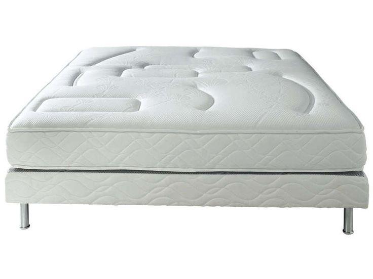matelas latex 180x200 pas cher marvelous matelas 180x200. Black Bedroom Furniture Sets. Home Design Ideas