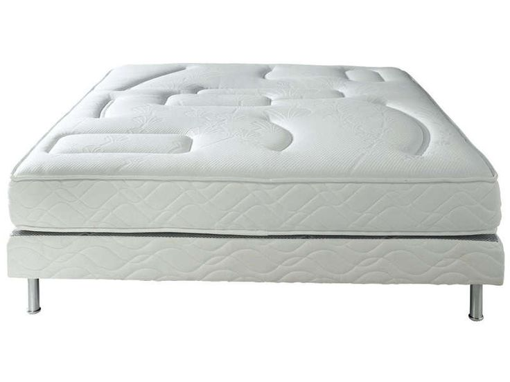 matelas latex 180x200 pas cher matelas alitea matelas anatomic 170 180x200 latex ensemble. Black Bedroom Furniture Sets. Home Design Ideas