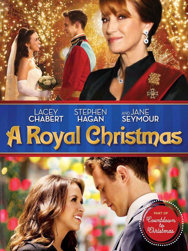 Un Noël de princesse est un film de Alex Zamm avec Jane Seymour, Lacey Chabert. Synopsis : Le prince Léopold, héritier du trône de Cordinia, veut épouser Émily, une simple couturière. La reine Isadora, ayant d'autres projets p