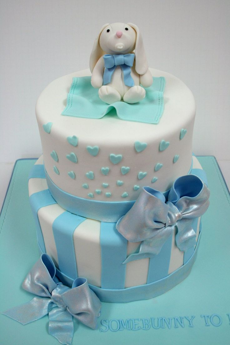 12 best jens shower images on pinterest center pieces best baby shower cakes new jersey nj westchester ny celebrity cakes designer named top cake pro in the country by martha stewart negle Images