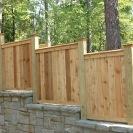 Fences/kreg jig