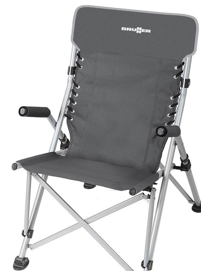 Απολαύστε τα ήσυχα μεσημέρια στο camping, χαλαρώνοντας στην άνεση της δικής σας καρέκλας, που πάει παντού μαζί σας! https://www.on-holidays.gr/view_cat.php?cat_id=185&back=1