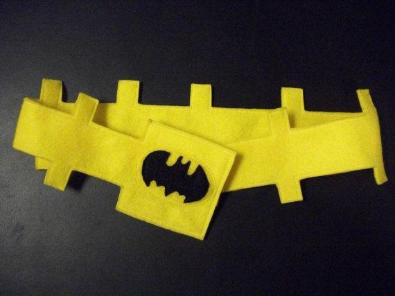 Bat Brick Batman Tool : Best images about batman costumes on pinterest