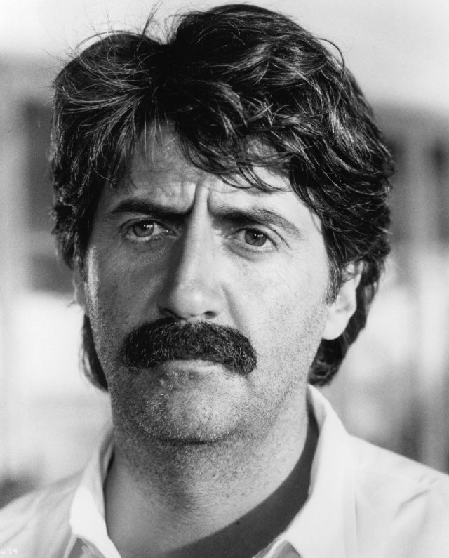 "Still of Tom Conti : Loved him in ""Merry Christmas, Mr. Lawrence""."