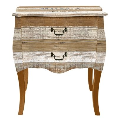 Accent Nightstand Wholesale What A Great Piece Of Accent Nightstand This  Is, We Wholesale Them