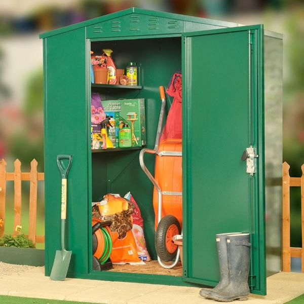 Garden Sheds 10 X 3 31 best metals sheds images on pinterest | sheds, metal shed and
