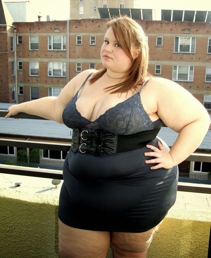 colbert single bbw women Meet big beautiful women who are large, in charge and looking to meet someone like you for friendship and romance let bbw singles help you find your big, beautiful soul mate we've all heard the jokes about 'more cushion for the pushing', and the like, but for men who prefer dating big beautiful women, the joke's on everyone else.
