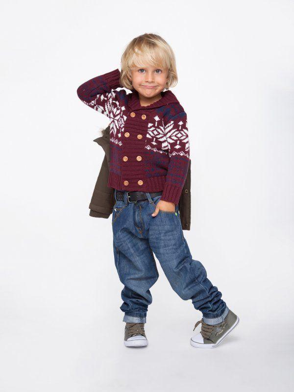 #sweter chłopięcy rozpinany, #boys