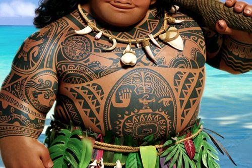 17 best ideas about maui tattoo on pinterest foot tatoos for Spikes tattoo maui