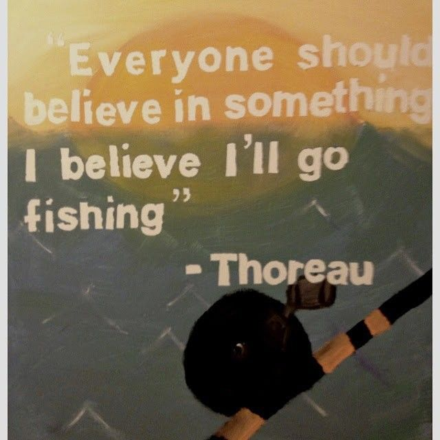 16 best ice fishing images on pinterest fishing sayings for Inspirational fishing quotes