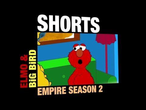 Empire Season 2 Episode 1 Full Episode Free Review By Elmo