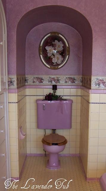 40 best Lavender bathrooms images on Pinterest | Lavender bathroom Lavender Bathroom Designs Mirror on fuschia bathroom designs, mahogany bathroom designs, white on white bathroom designs, dragon bathroom designs, hot pink bathroom designs, mauve bathroom designs, sage bathroom designs, light green bathroom designs, black bathroom designs, relaxing spa bathroom designs, blue and yellow bathroom designs, dark wood bathroom designs, hunter green bathroom designs, light yellow bathroom designs, lavender storage, magnolia bathroom designs, lavender decor, chocolate bathroom designs, navy bathroom designs, grey bathroom designs,