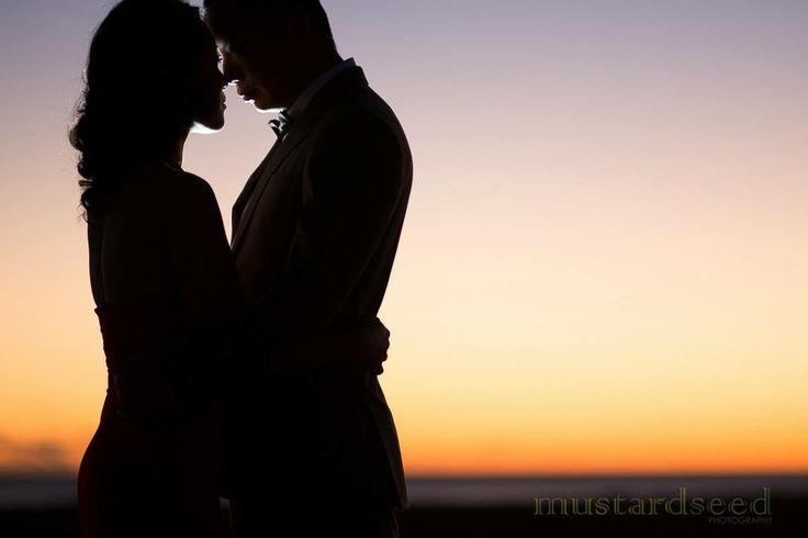Jason and Shelley's Epic Prewedding Shoot at the Pinnacles Desert is now up on the blog  ~Ramil http://mustardseedphoto.com.au/blog/shelley-and-jasons-prewedding-shoot-at-the-pinnacles/
