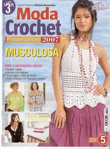 crochet emag https://picasaweb.google.com/raihuen/MODAYCROCHE5?noredirect=1#5077055655504117810