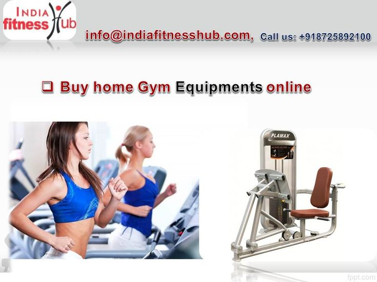 Gym Equipment Prices in India  #Online_Sports_India #Gym_Equipment_India #Fitness_Equipments_India