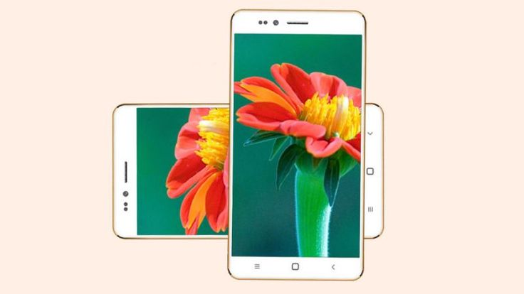 Meet Freedom 251. The CHEAPEST MOBILE phone in the world. It gets the name from its rather modest 251-rupee price tag, which equates to about $4. And you know what? Its specs aren't too bad, either.