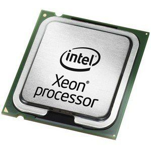 AT80574JJ053N Intel Xeon DP Quad-core L5410 2.33GHz Processor AT80574JJ053N by Intel. $34.77. Intel Xeon DP Quad-core L5410 2.33GHz Processor - 2.33GHz - 1333MHz FSB - 12MB L2 - Socket J
