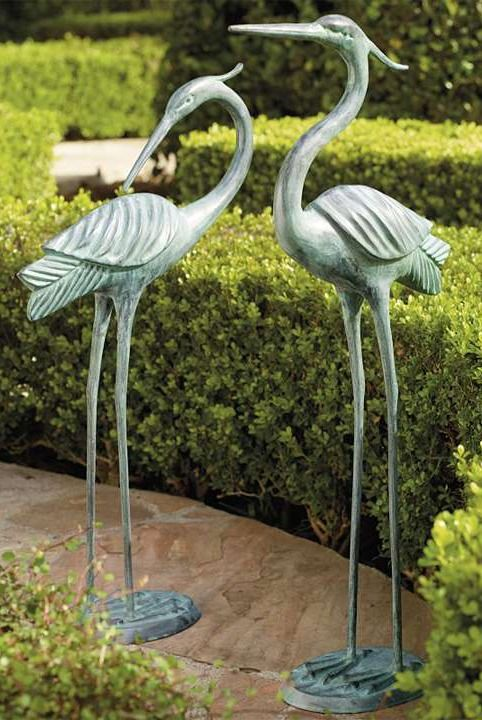 Exceptional Shop Our Selection Of Beautiful Garden Accessories. Frontgate Offers Garden  Decor Ranging From Garden Benches To Gorgeous Garden Trellises And Much  More.