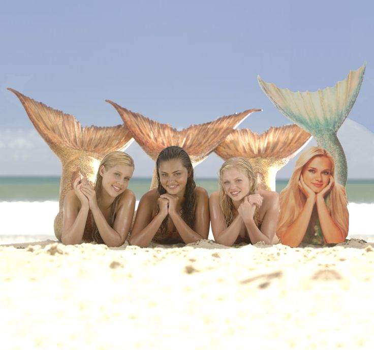 17 best images about h20 just add water h20 mako mermaids for H20 just add water wallpaper