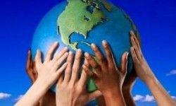 Definición de Derecho Internacional Privado