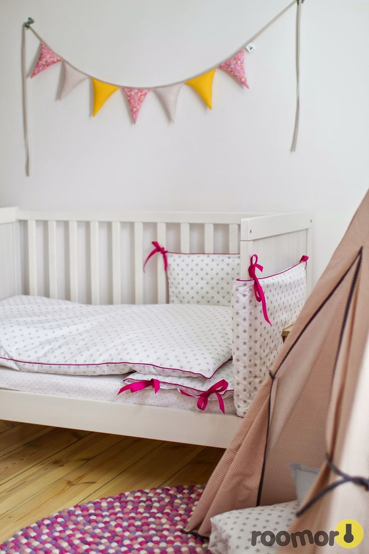 roomor!: photo session, kid's deco, kids room, bedding, #trilli, #humtydumpty, tipi, tent, blobbi, garland