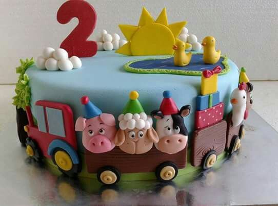 1000 Images About Cakes On Pinterest Goofy Cake