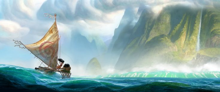 """**UPDATE: Online application form closed** I'm very pleased to announce the Official Casting Call from Disney. Enter your audition submission here. """"Walt Disney Animation Studios is launching a global casting call for a key role for their upcoming feature, Moana,…."""