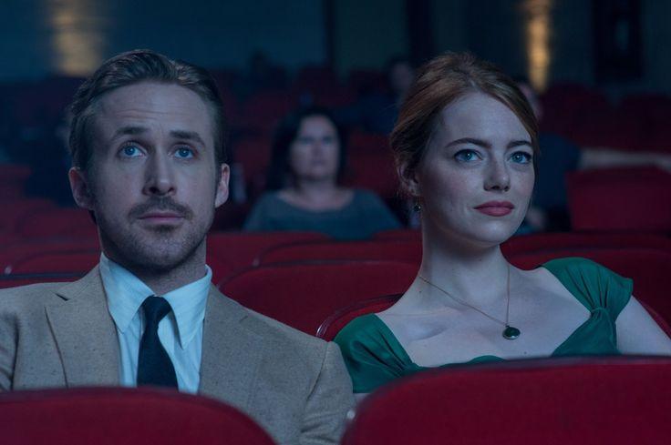Jeśli wydaje wam się, żerozdanie Oscarów totaka ładna wydmuszka isnobistyczna impreza dla ludzi whorrendalnie drogich ciuchach… todo pewnego stopnia macie rację. Aletak się składa, żewtym roku wśród nominowanych jest parę filmów, które mają coś mądrego dopowiedzenia. Oto 3 pozornie oczywiste rzeczy, októrych przypomną wam tegoroczne Oscary: Miłość zawsze trochę boli I nie, nie jest tousprawiedliwienie …