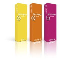 Merz Aesthetics, leader en produits injectables esthétiques innovants à récemment acquis Anteis un laboratoire suisse, fabricant de la marque Belotero®. http://zestetik.fr/magazine/belotero-les-fillers-nouvelle-generation/
