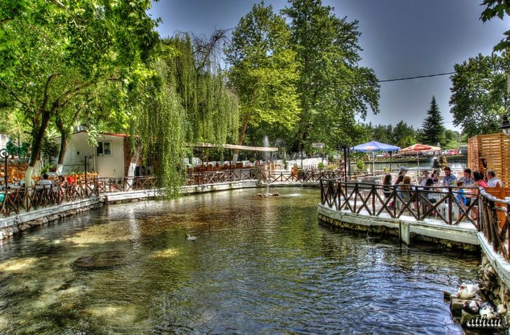 Serres, Greece - The Macedonian City That You Should Visit
