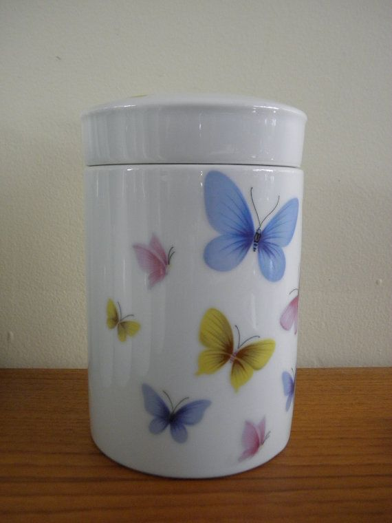 Https Www Pinterest Com Canditcontinues Butterfly Kitchen Decor