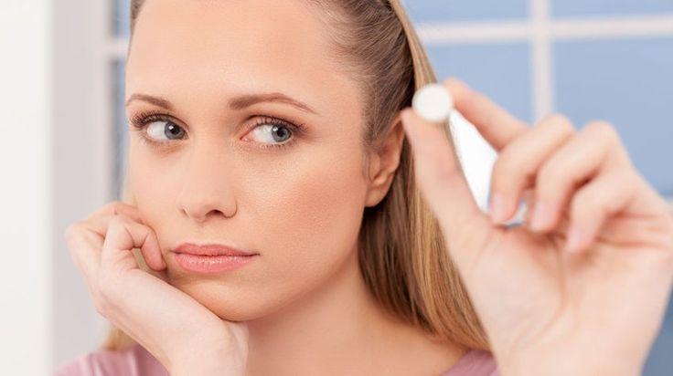 Vannak olyan gyógyszerek, amelyek hatékonyak az aktuális betegséggel szemben, de mellékhatásként hízást okoznak